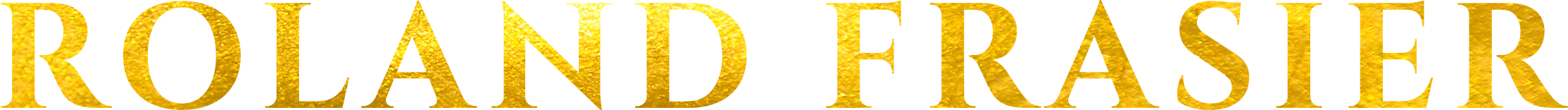 Roland Frasier Logo - EquiJuri